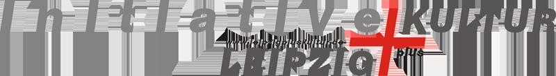 Logo Leipzig + Kultur